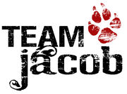 Team Jacob by frostbite1120