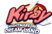 KNiD logo