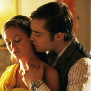 300-chuck-blair