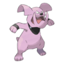 210Granbull.png