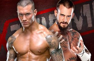 ER 2011 - Punk v Orton.jpg