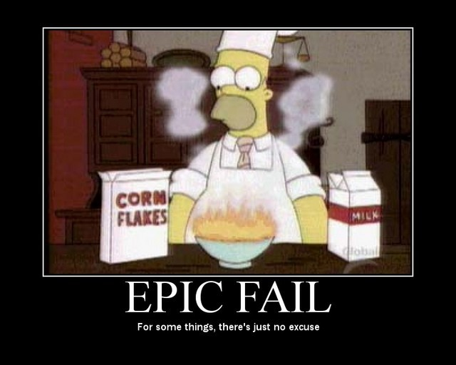 [Image: Home-simpson-fire-cereal-epic-fail.jpg]