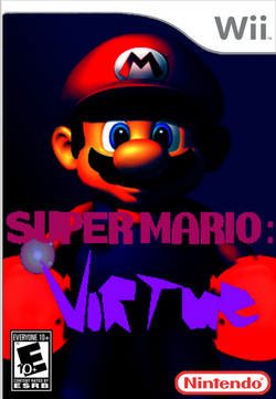 MarioVirtueBox