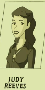 Judy Reeves.png