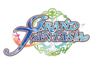 http://images1.wikia.nocookie.net/__cb20110425072861/grandfantasia/fr/images/a/ac/17Grand_Fantasia_Logo_co.png