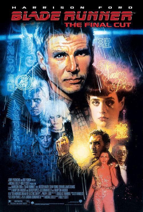 CRÍTICAS DE CINE . Blade-runner-directors-cut-poster--large-msg-119325148375