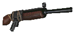 Fo1 Hunting Rifle