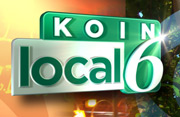 Koinlocal6