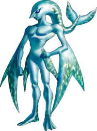 200px-Zora_Artwork_%28Ocarina_of_Time%29.png