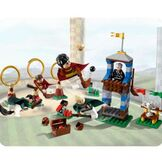 Harry-potter-lego-quidditch-match