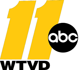 File:Abc11 WTVD.png - Logopedia, the logo and branding site