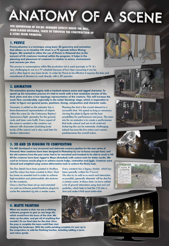 http://images1.wikia.nocookie.net/__cb20110428054217/primeval/images/d/d2/Anatomy_of_a_scene.png