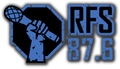 Ui radio 876 rfs