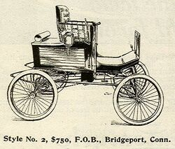 SteamLocomobile1901