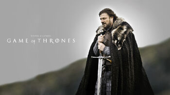 Eddard promo