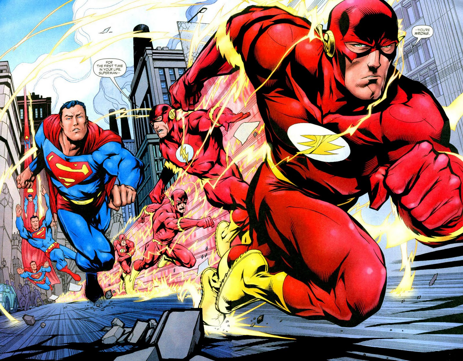 Flash_vs._Superman.jpg