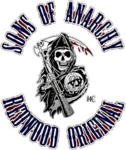 Sons-of-Anarchy-Logo-psd35592