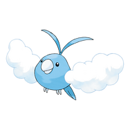 333Swablu