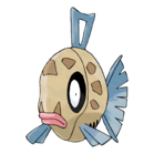 349Feebas