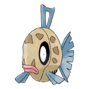 349Feebas.png