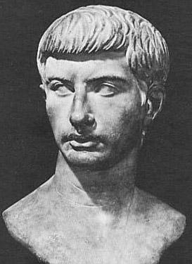 brutus vs cassius essay