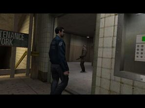 MaxPayne 2011-04-30 15-21-06-62
