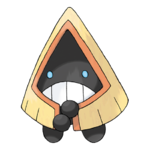 361Snorunt