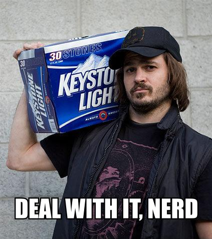 Meme_-_Keith_Stone.jpg