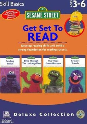 SesameStreetGetSettoRead