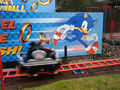 Sonic spinball alton towers 1.jpg