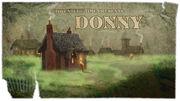 Donny titlecard.jpg