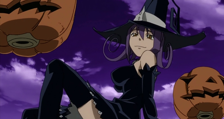 http://images1.wikia.nocookie.net/__cb20110501230148/souleater/images/2/2c/800px-Blair_magic1.png