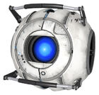 Wheatley model