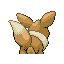 Eevee backsprite3