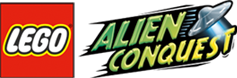 AlienconquestNEWlogo