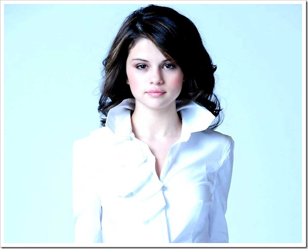 selena gomez 2011 hd wallpaper. Featured on:Selena Gomez