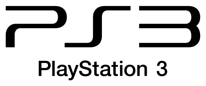 american idol logo. american idol logo. american