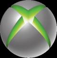 Xbox Live Logo Png Image - Xbox 36...
