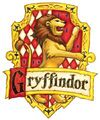 Gryffindor.jpg