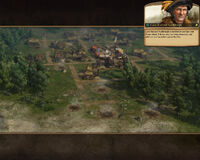 Anno 1404-campaign chapter8 startcutscene-02