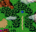 Forest Ruins II.png