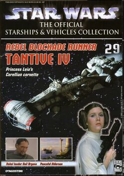 StarWarsStarshipsVehicles29