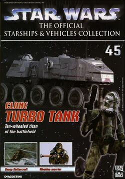 StarWarsStarshipsVehicles45