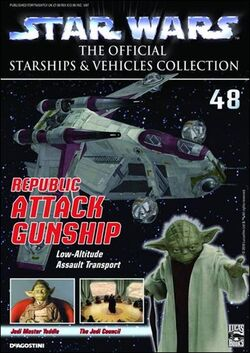 StarWarsStarshipsVehicles48