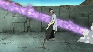 Ficha de 'Tales 300px-Izanagi_1