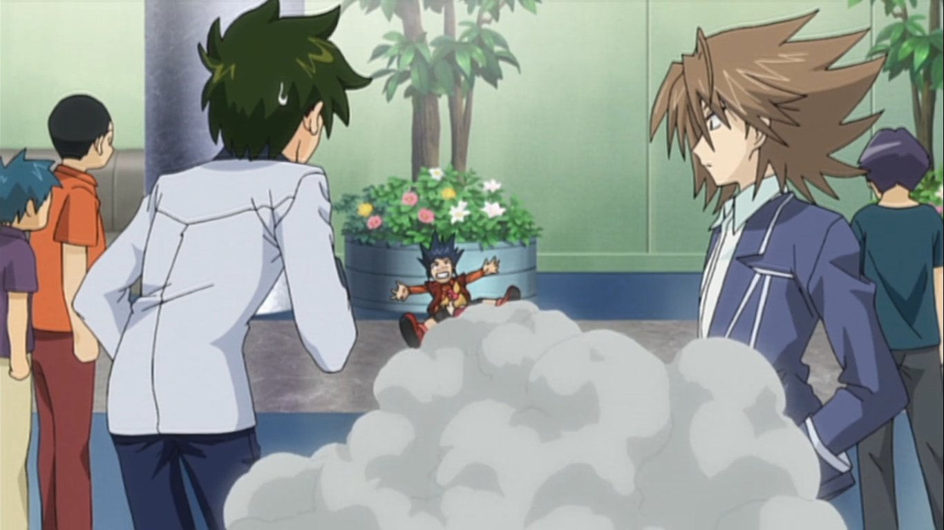 File:Cardfight-vanguard-ep-16-2.jpg - Cardfight!! Vanguard Wiki