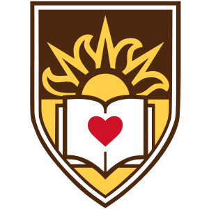 file lehigh university logo