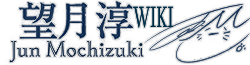 Wiki-wordmark