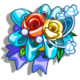 Corsage-icon