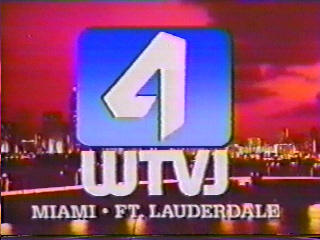 File:Wtvj.jpg - Logopedia, the logo and branding site